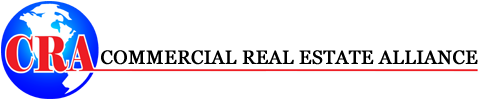 Commercial Real Estate Alliance